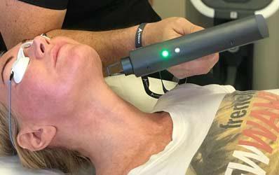 Skin rejuvenation, anti-aging treatments for glowing skin